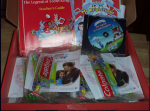 FREE Colgate Bright Futures Classroom Kit (Parents AND Teachers can Request)