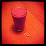 Shaklee180 Breakfast Shake