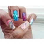 HOT Nail Art Deals – 18 items ALL with FREE Shipping!