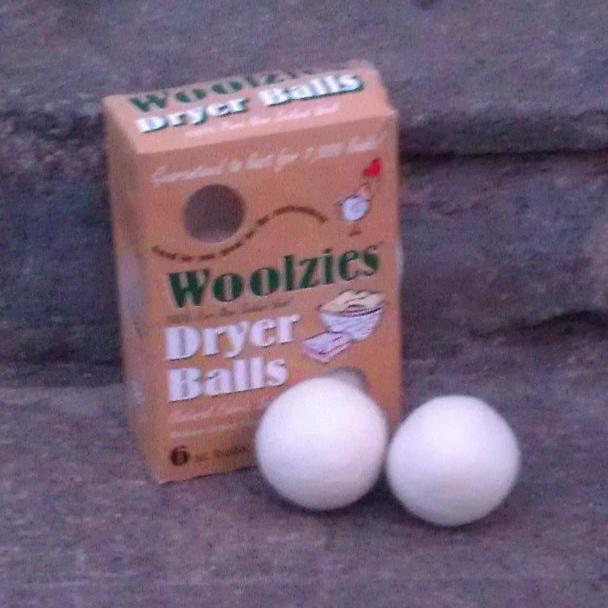 Woolzies