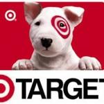 target-logo-dog_13346074511[1]