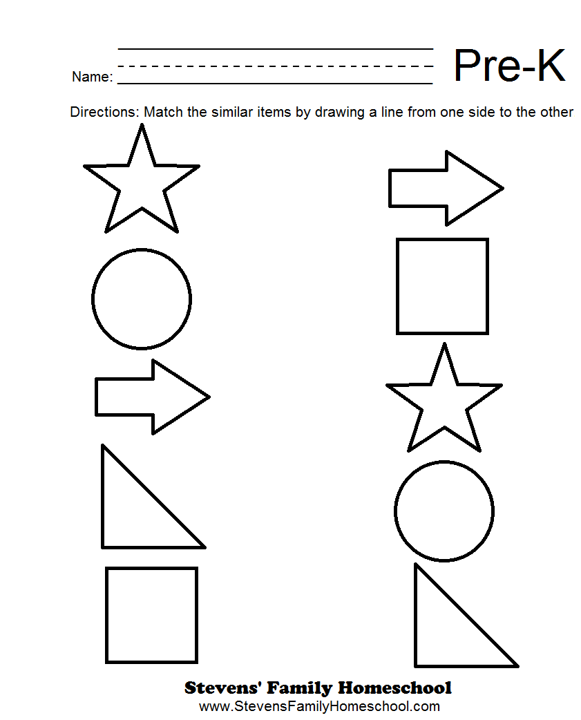 Workbooks letter u worksheets for kindergarten : K Worksheets For Kindergarten Free Worksheets Library | Download ...
