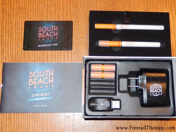 South-Beach-Smoke