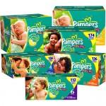 CVS Diaper Deal – Starting 12/29