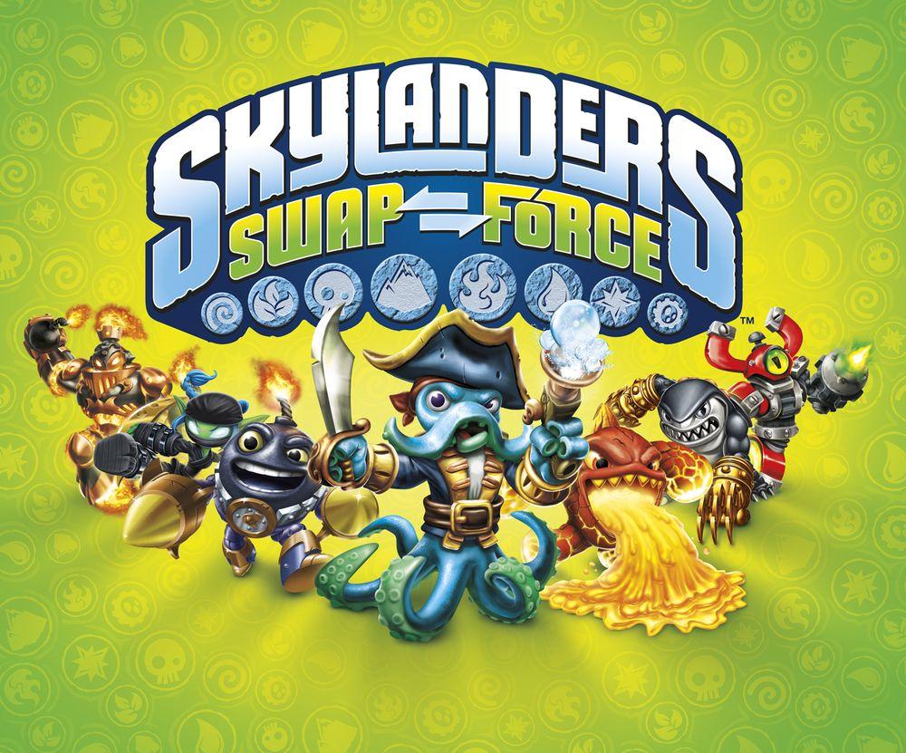skylanders-swap-force-arte-001