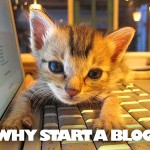 start-a-blog