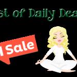 1SaleADay-Deals