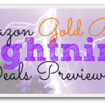 Amazon-Gold-Box-and-Lightning-Deals-Preview-List1