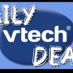 Daily-VTech-Deals4