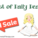 1SaleADay-Deals18