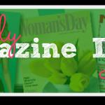 Daily-Magazine-Deals-List4