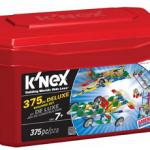 KNEX-375-Piece-Deluxe-Building-Set