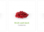 AMAZING Thanksgiving Offers from SNAP!