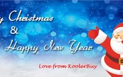 Christmas_Sale