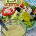 Copycat-Olive-Garden-Salad2
