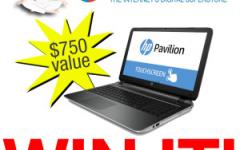 HP-laptop-giveaway-hero-300