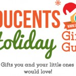 Educents Holiday Gift Guide