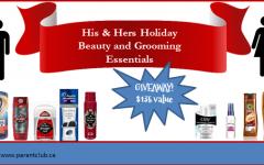 p__g_beauty_essentials_giveaway