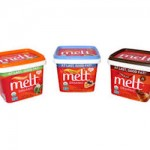 FREEBIE ALERT – Pick Up a Free Tub of Melt Organic Spread