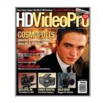 FREEBIE ALERT – Enjoy a Free Subscription to HDVideoPro Magazine