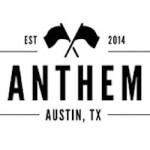 FREEBIE ALERT – Earn Free Pairs of Anthem Comfortable Men's Boxer Briefs
