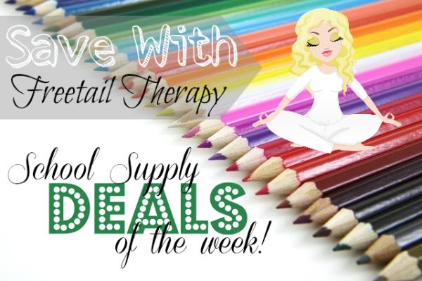 school supply deals 2015