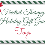 Toys in the Holiday Gift Guide