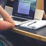 5 Perks of Enrolling in Online Education