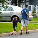 How to Find Family-Friendly Communities Perfect for Child-Rearing