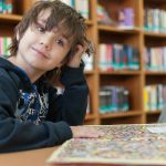 How to Incorporate More Cultural Education in Your Homeschooling