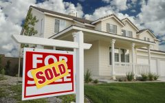 Property Perfection: How to Sell a House on Your Own
