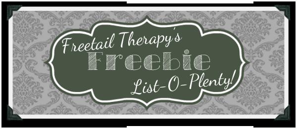 Freebie-List-Post-Header