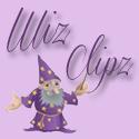 Wiz-Clipz